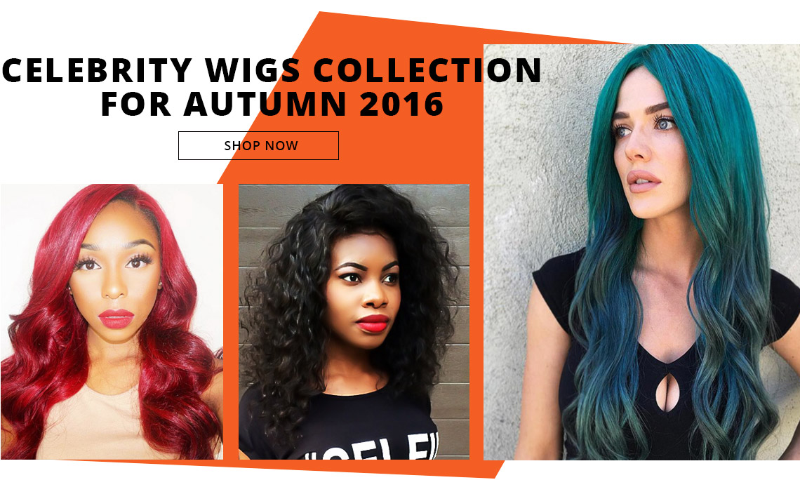Celebrity Wigs And Hair Pieces White Wigs Online